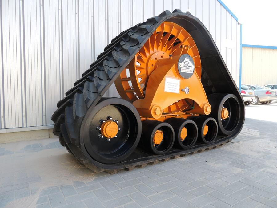 cingolature-per-macchine-agricole-1