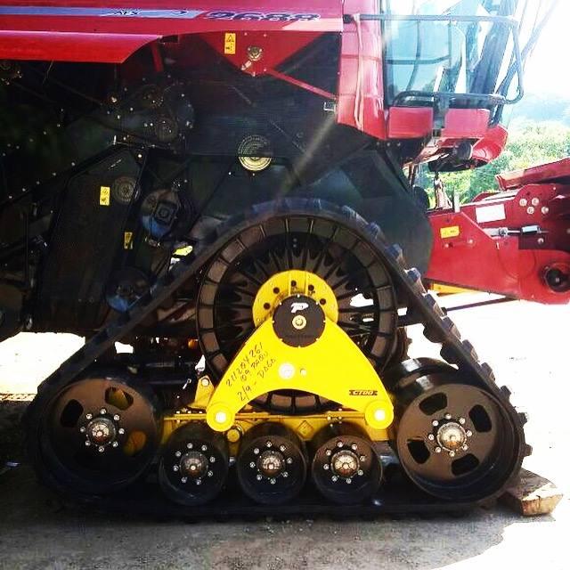 cingolature-per-macchine-agricole-2-new