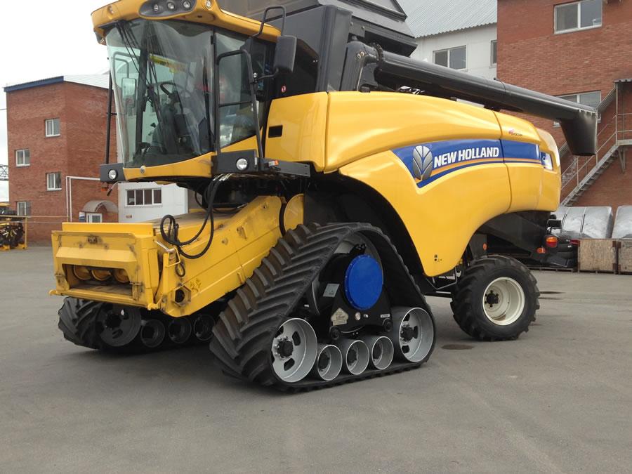 cingolature-per-macchine-agricole-4