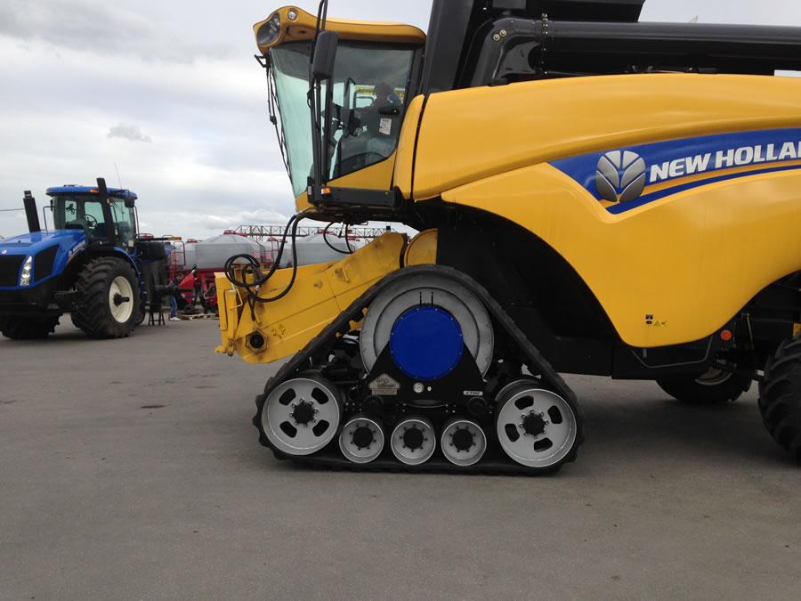 cingolature-per-macchine-agricole-5