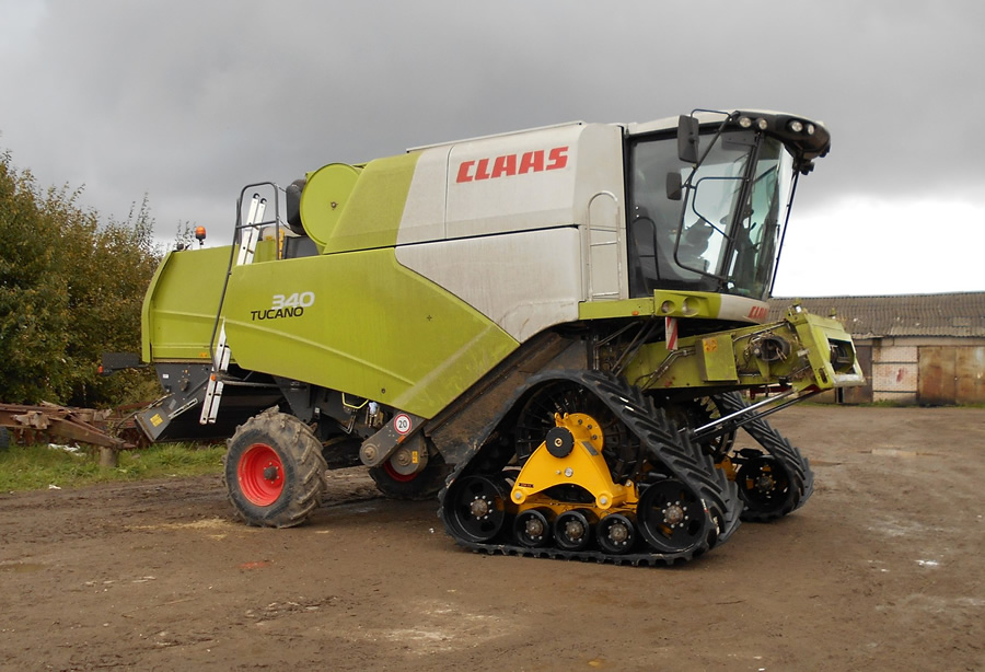 cingolature-per-macchine-agricole-8-new
