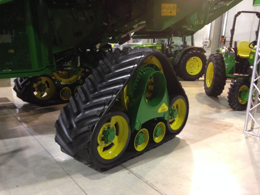 agriculture-track-2