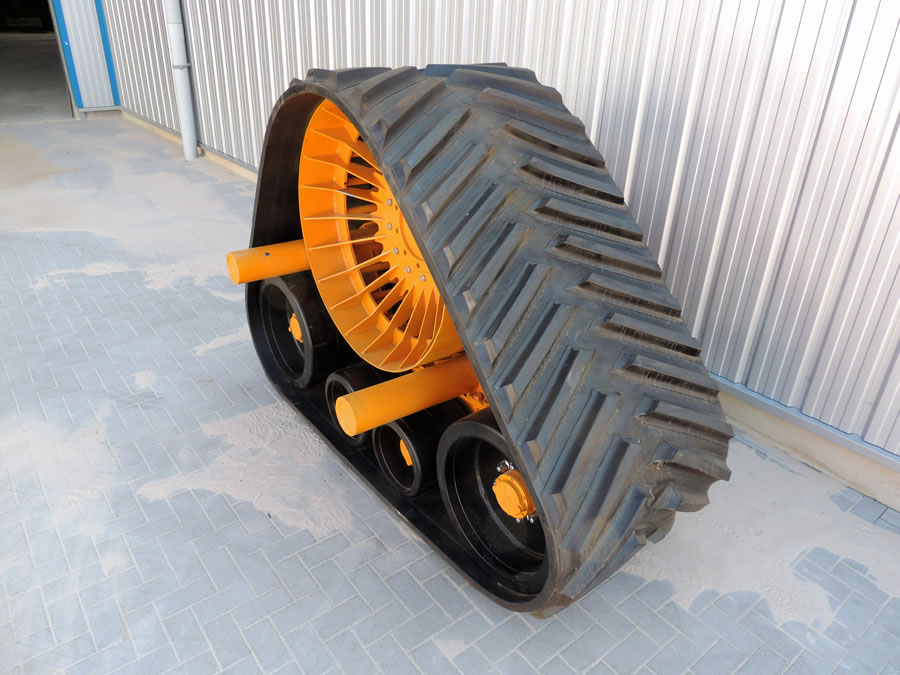 steel-track-for-tractor-1