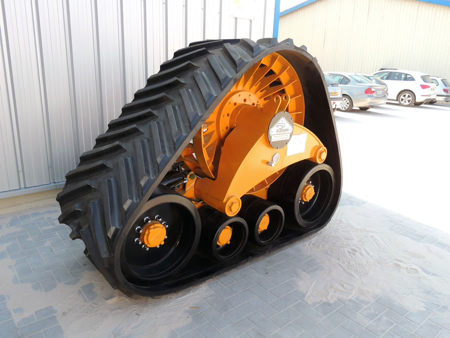 steel-track-for-tractor-11