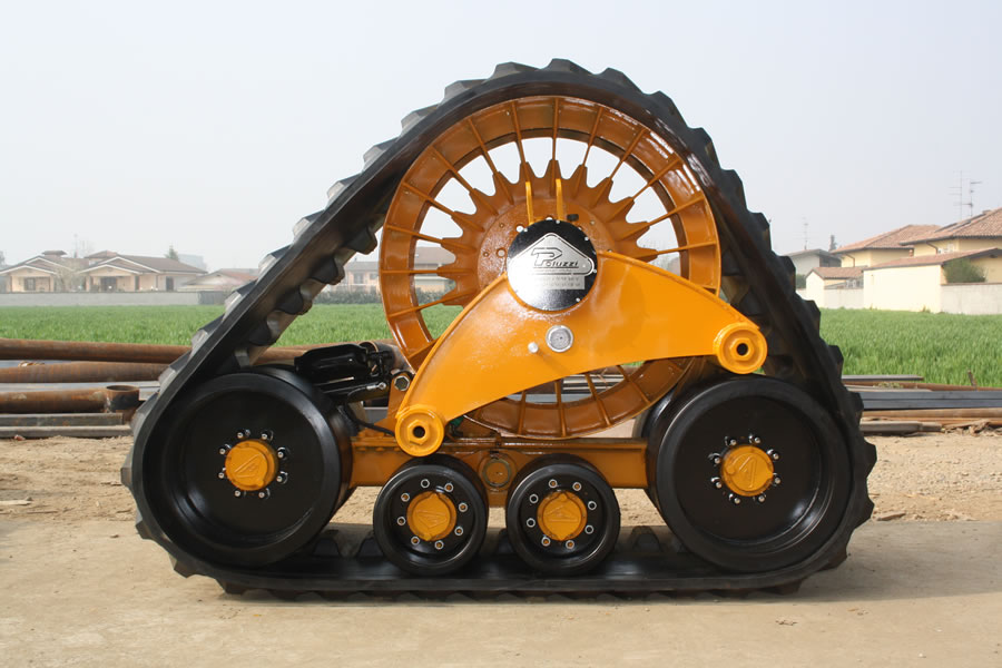 steel-track-for-tractor-20