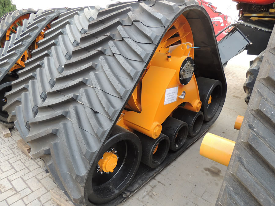 steel-track-for-tractor-25