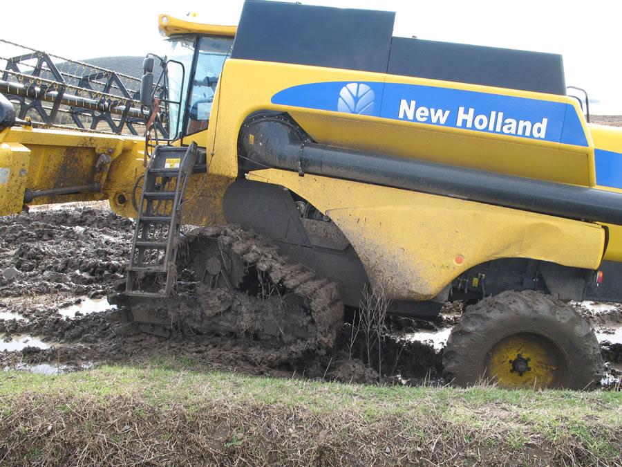 macchine-agricole-cingolati