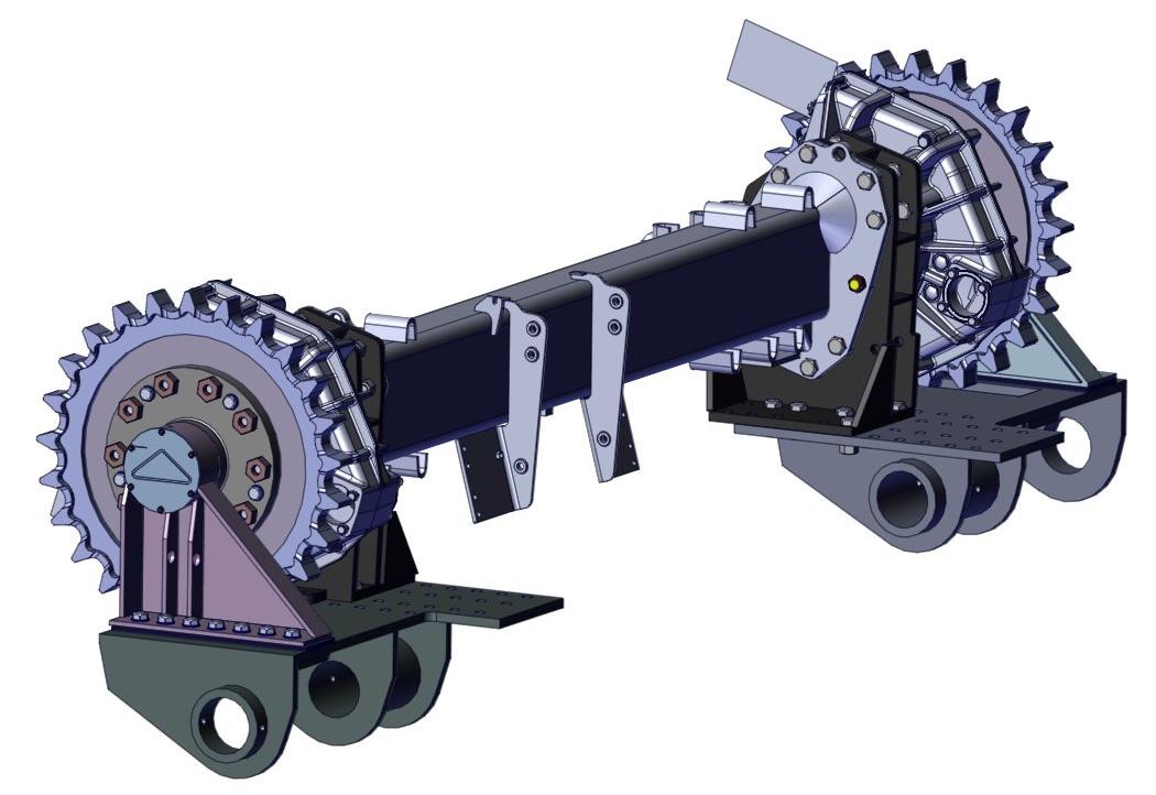 u-type-step-4A