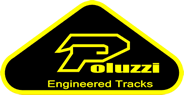 Poluzzi Track System Engineering