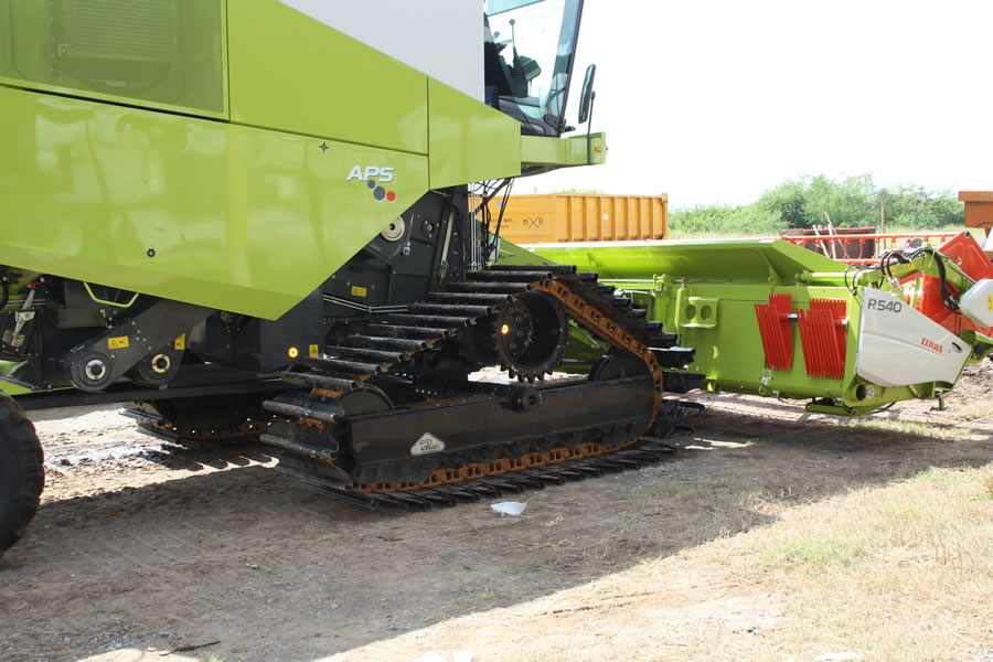 cingolature-per-macchine-agricole-10