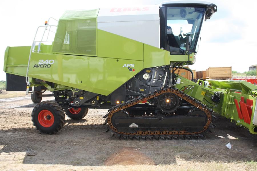 cingolature-per-macchine-agricole-11