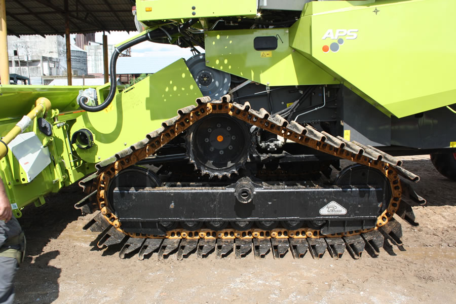 cingolature-per-macchine-agricole-13