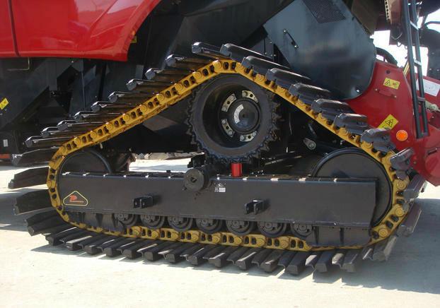 cingolature-per-macchine-agricole-15