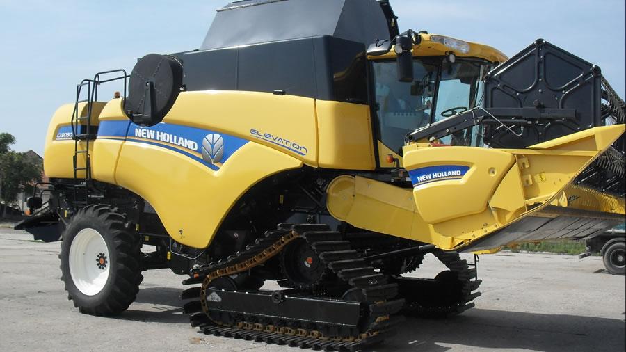 cingolature-per-macchine-agricole-16