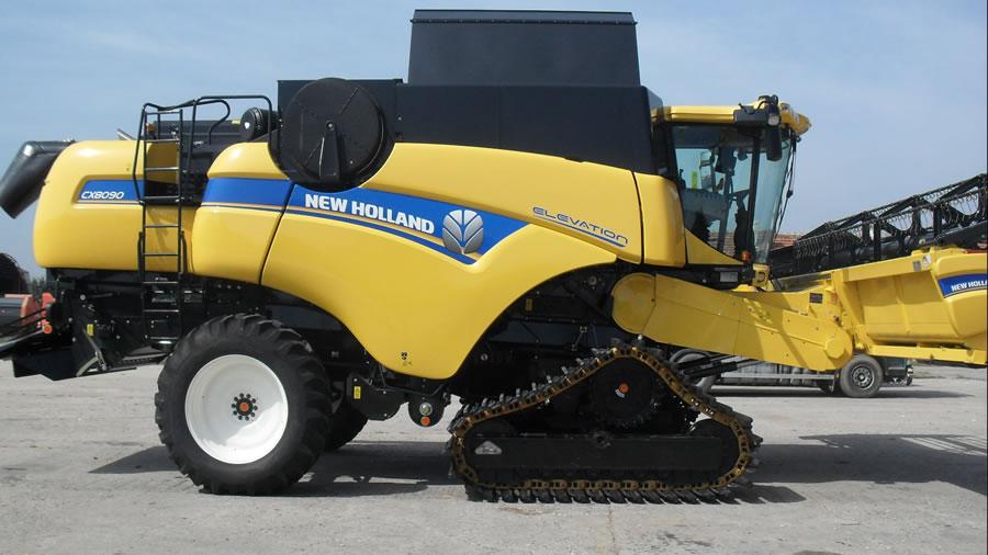 cingolature-per-macchine-agricole-18