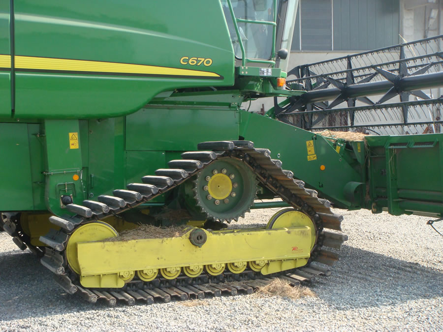 cingolature-per-macchine-agricole-2