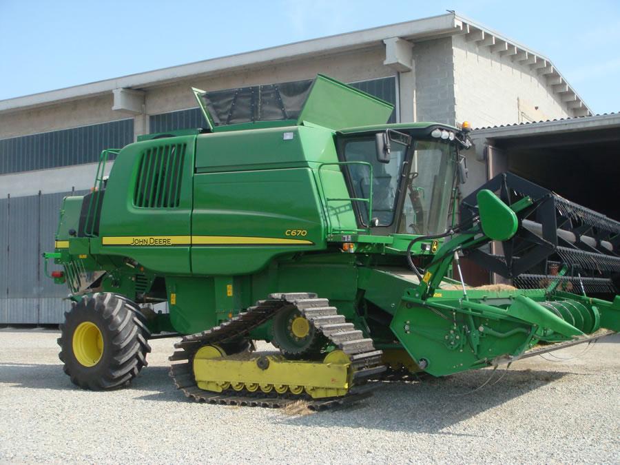 cingolature-per-macchine-agricole-3