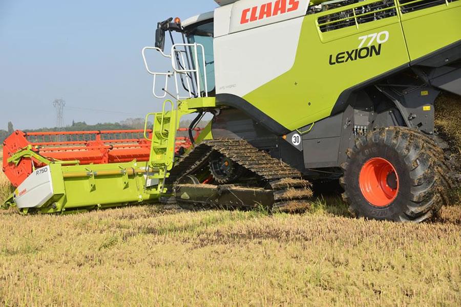 cingolature-per-macchine-agricole