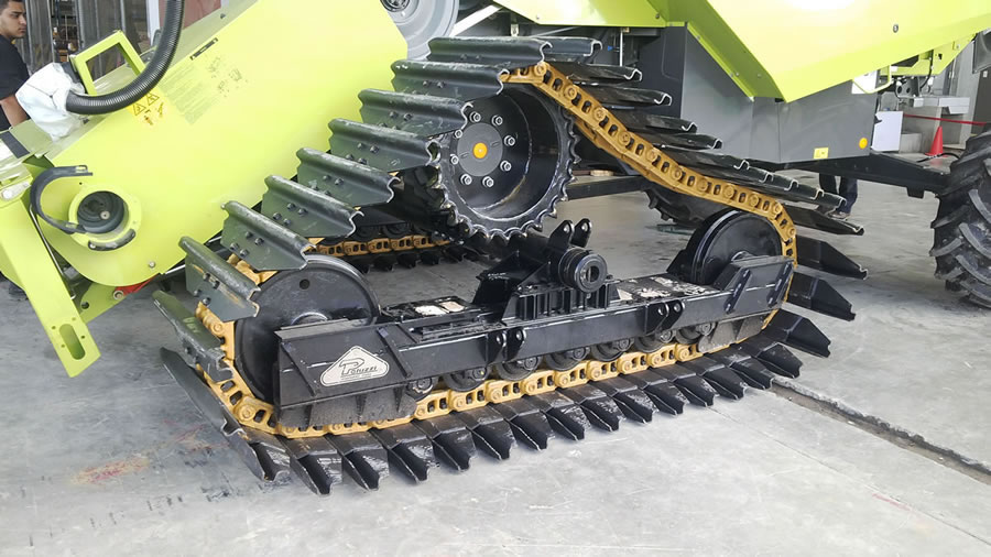 r7-rubber-track-for-combine-11