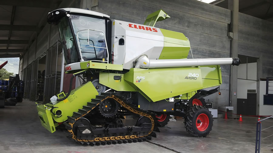 r7-rubber-track-for-combine-12