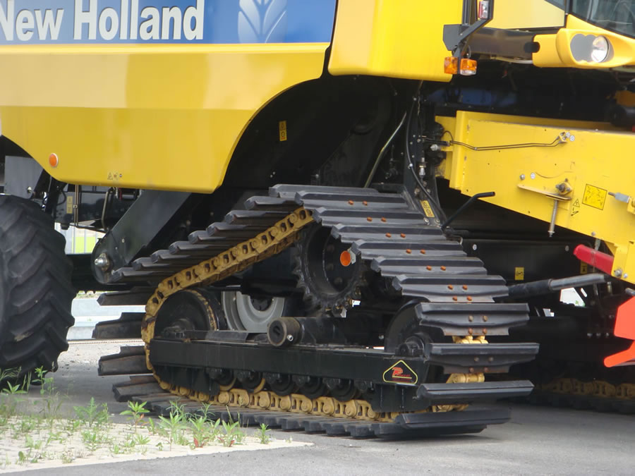 rubber-track-for-combine-1