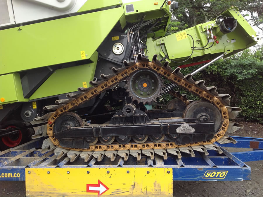 rubber-track-for-combine-3