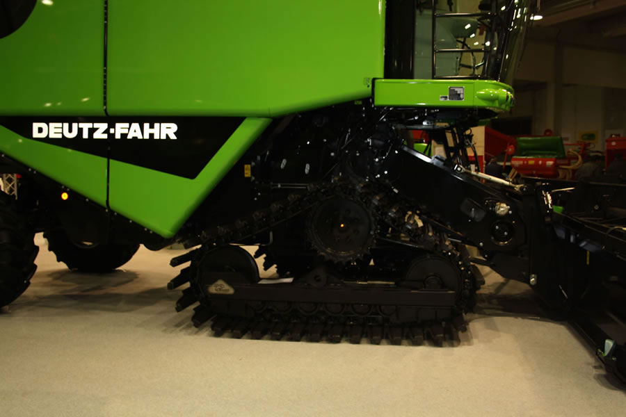 rubber-track-for-combine-5