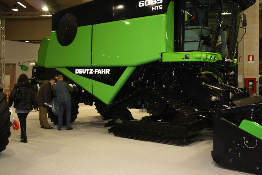rubber-track-for-combine-6