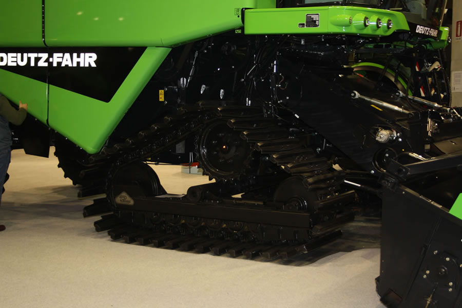 rubber-track-for-combine-7