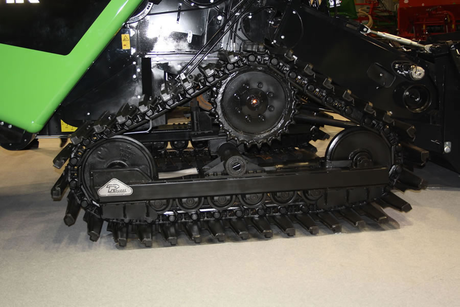 rubber-track-for-combine-8