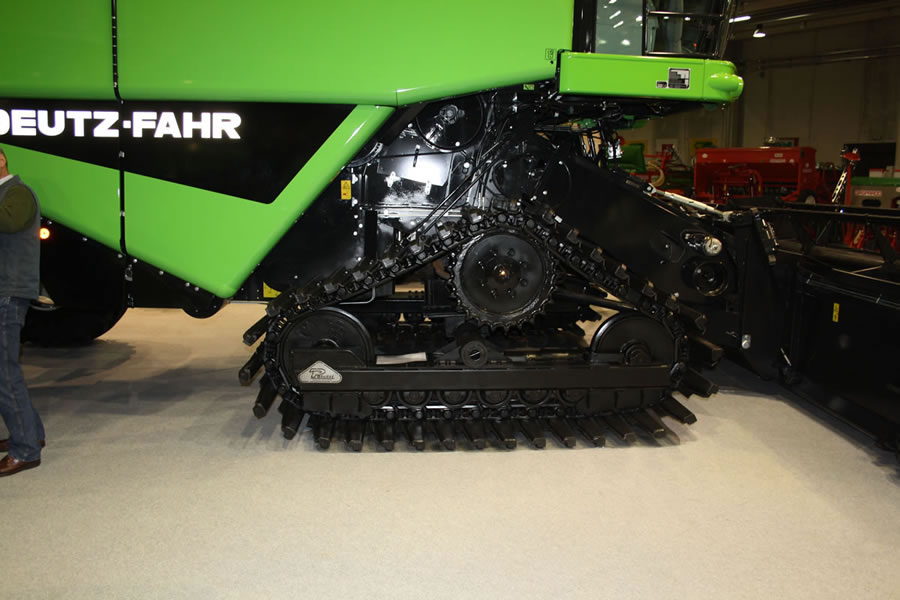 rubber-track-for-combine-9