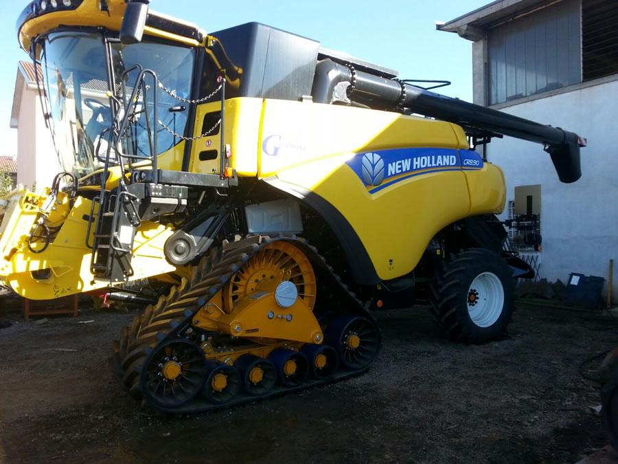 cingolature-per-macchine-agricole-6
