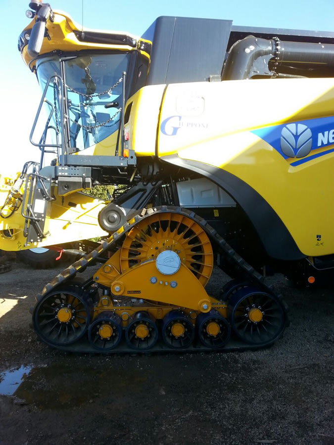 cingolature-per-macchine-agricole-8
