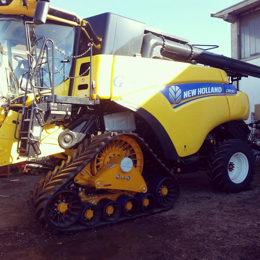 cingolature-per-macchine-agricole-9