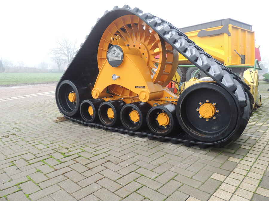 steel-track-for-combine-11