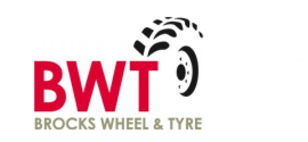 BWT BROKS WHEEL & TYRE