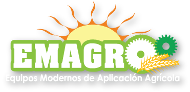 EMAGRO