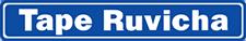 Tape Ruvicha