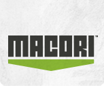 MACORI Maquinaria Agrícola de Costa Rica S.A.