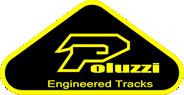 POLUZZI TRACK SYSTEM ENGINEERING